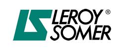 Leroy   Seisa - Panamá